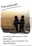 freundschaft-gbpic-8